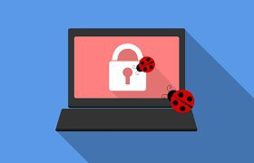 Researchers disclose new features of latest ComRAT malware