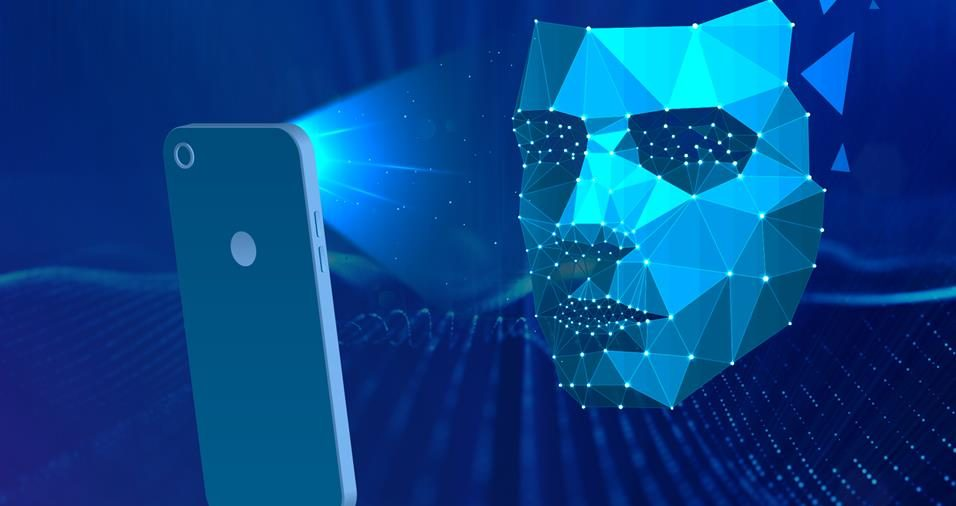HOW TO TEACH YOUR IPHONE TO RECOGNISE YOU WHILE WEARING A MASK
