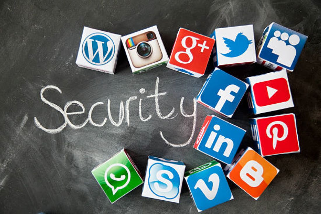Secure Yourself on Social Networking Sites